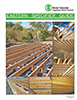 Image of East Specifier Guide Cover