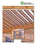 Image of West Commercial Guide Cover