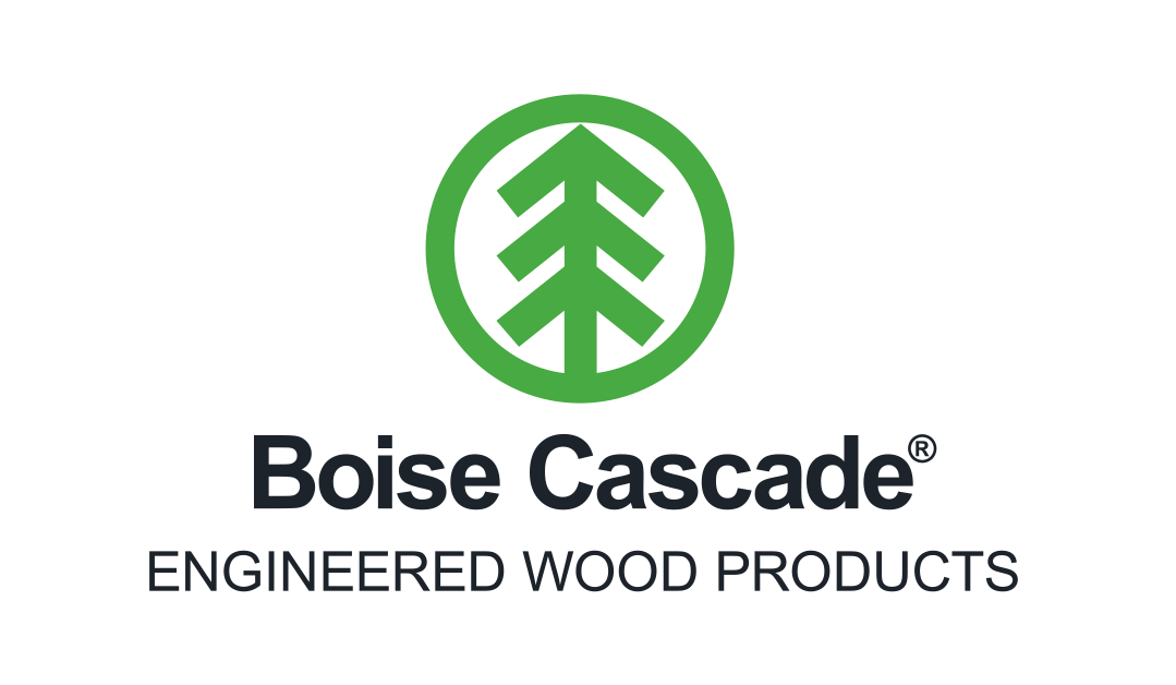 Boise Cascade Engineering Wood Products